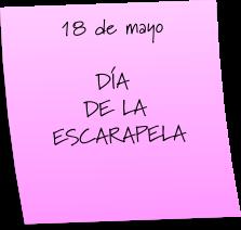 20110525150553-18demayo-escarapela.png