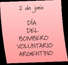 20110604001137-2dejunio-bombero.png