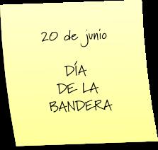 20110823193406-bandera.png