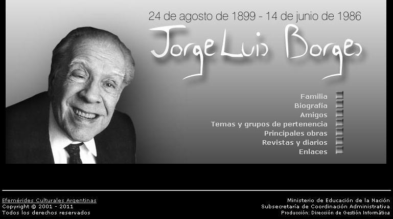 20110825051733-24deagosto-borges.jpg
