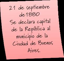 20111007024509-21deseptiembre-ciudad.png