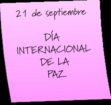 20111007024547-21deseptiembre-paz.png
