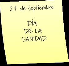 20111007024744-21deseptiembre-sanidad.png