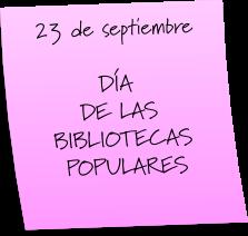 20111007024853-23deseptiembre-bibliotecas.png