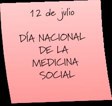 EN CONMEMORACIÓN AL NACIMIENTO DEL DR. FAVALORO