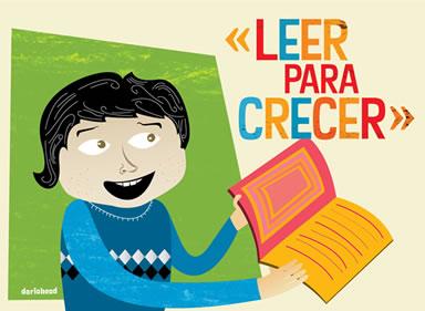 1º a 6º - FESTEJAN LA LLEGADA DE SUS LIBROS DE TEXTOS